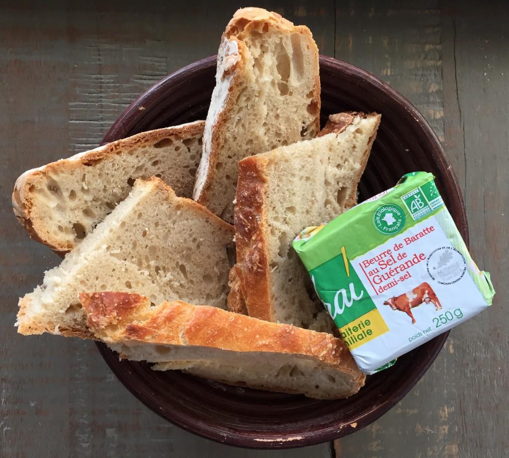eltefritt brød 2