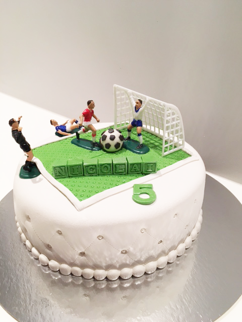 Fotball-2