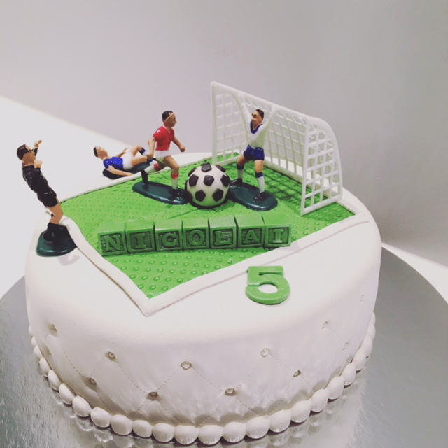 Fotball-3