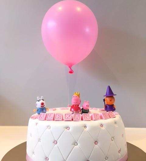 bursdagskake til gutt 10 år